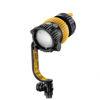 Picture of Dedolight LED BiColor light head DLED4-BI