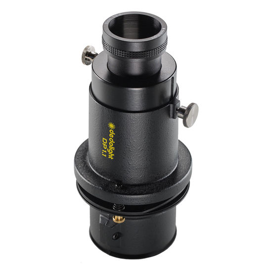 Picture of Dedo Projection Attachment DP1
