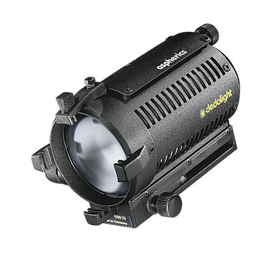 Picture of Dedolight DLHM Self Contained