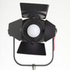 Picture of Fiilex Q1000 LED Fresnel Light