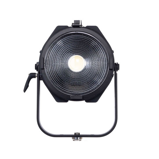 Picture of Fiilex Q8 LED Fresnel Light