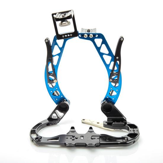 Picture of Flash Bracket OCF ProMedia Gear BBX - Double