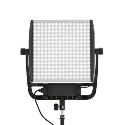 Picture of Litepanel 1X1 Astra EP LED  Bi-Color Tungston/Daylight 3200-5600k