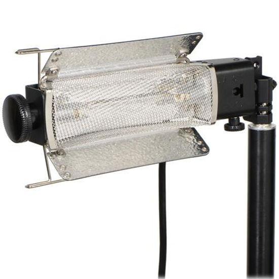 Picture of Lowel Tota-light W/AC Cord FCM