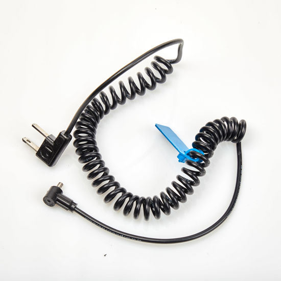 Picture of PC To Household cord