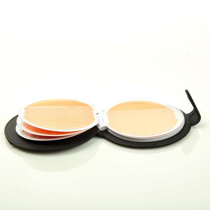 Picture of ProFoto OCF (10) Gell Kit