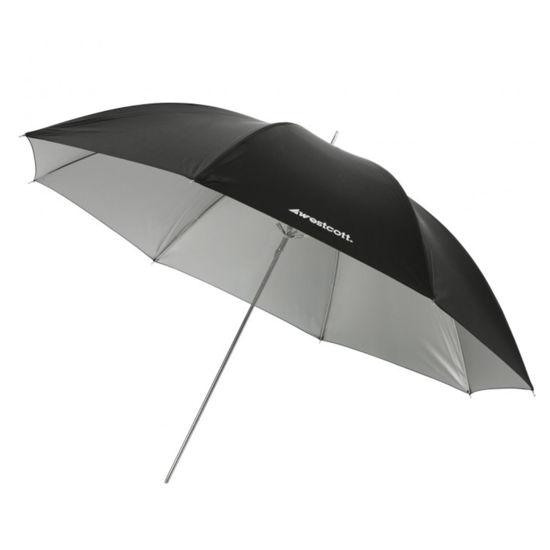 """Picture of Westcott Umbrella 45"""""""