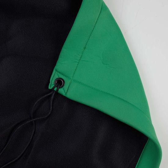 Picture of Matthews 8X8 Chroma-key Green