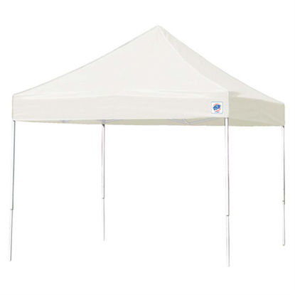 Picture of Easy-up Tent 10X10