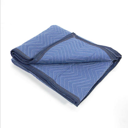 Picture of Matthews Furnitre Pad / Sound Blanket