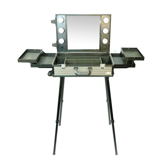 Picture of Makeup Table Top