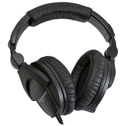 Picture of Sennheiser HD 280 Pro headphones