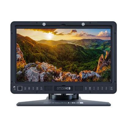 """Picture of Small HD 17"""" Studio Monitor"""