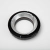 Picture of Elinchrome OctaBox Ring Bron