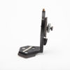 Picture of Manfrotto VR Right Angle Adapter