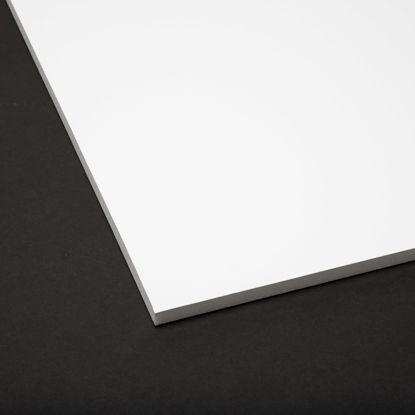 """Picture of 4x8 W/W Foam Core 1/2"""""""
