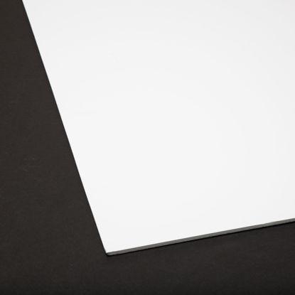 """Picture of 4x8 W/W Foam Core 3/16"""""""
