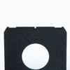 Picture of Wista / Linhof Copal 0 Lens Board
