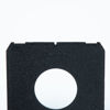 Picture of Wista / Linhof Copal 1 Lens Board