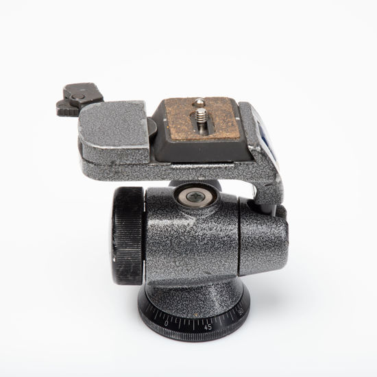 Picture of Gitzo G1276 BALL HEAD
