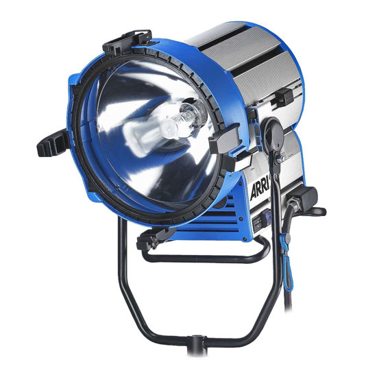Picture of Arri M18 Par Lens Kit