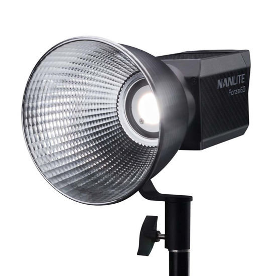 Picture of Nanlite Forza 60B LED