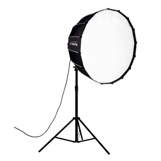 Picture of Nanlite Forza 90CM Softbox