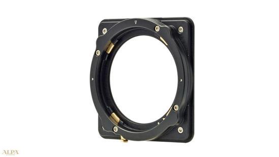 Picture of ALPA Lens Module Hasselblad V