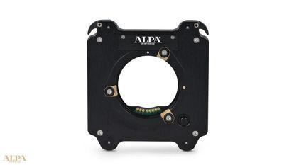 Picture of ALPA Lens Module Canon EF