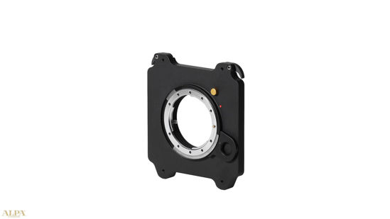 Picture of ALPA Lens Module Nikon F
