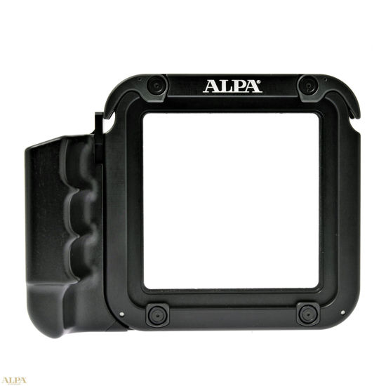Picture of Alpa TC Camera Body