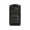 Picture of Fender Passport PA System PR 844