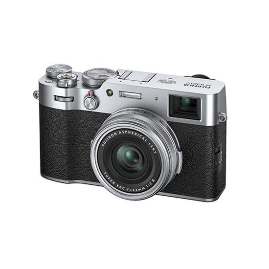 Picture of Fuji X-100 V Digital Camera