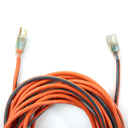 Picture of Fotocare 50' AC Extension Cord