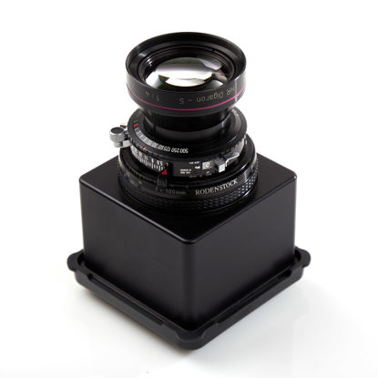Picture of Alpa 100mm  HR Digaron-S Rodenstock Lens