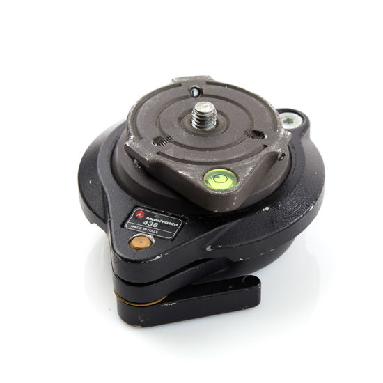 Picture of Manfrotto 438 Ball Camera Leveler