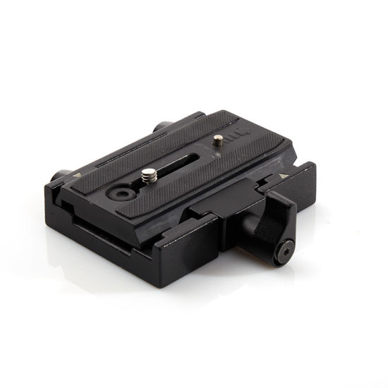 Picture of Bogen Quick Release Adapter
