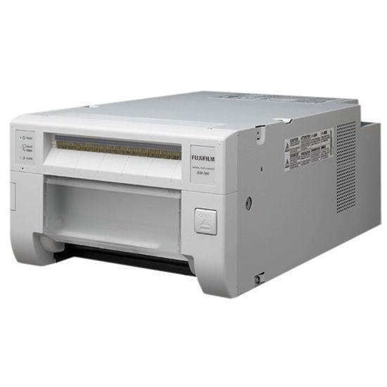 Picture of Fuji ASK 300 Dye Sub / Event Printer
