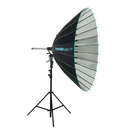 "Picture of Broncolor Para 177 FT 5'7"" Umb."