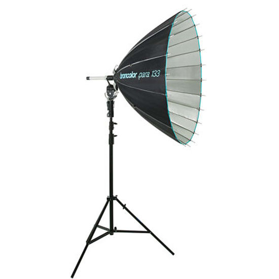 Picture of Broncolor Para 133 Umb.
