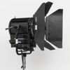 Picture of ProFoto Fresnel Spot 6 1/2""