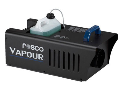 Picture of Rosco Vapour Fog Machine