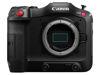 Picture of Canon EOS C70  Video Camera