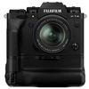 Picture of Fuji X-T4 Vertical Grip