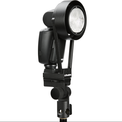 Picture of ProFoto A1 OCF Adapter