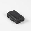 Picture of Canon LP-E6 battery