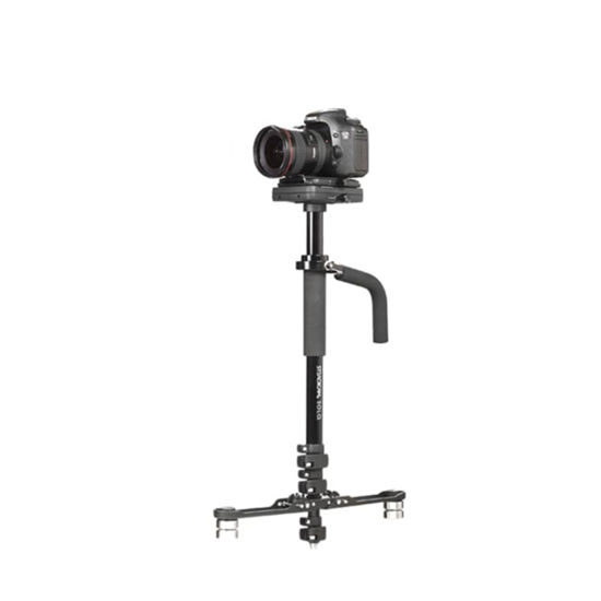 Picture of Stedicam Solo (10lbs MaxLoad) W/ Weights