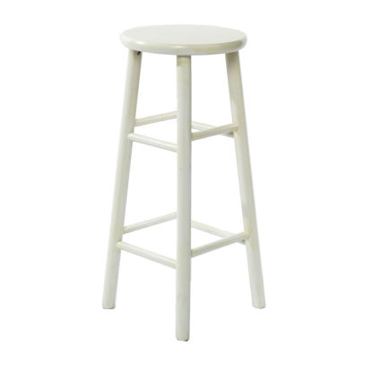 Picture of Wood Stool