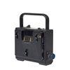 Picture of AntonBauer Dual Battery Holder 30V