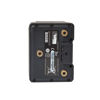 Picture of AntonBauer G150 Titon Battery 14.4V 144wh